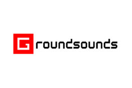 GroundSounds.com