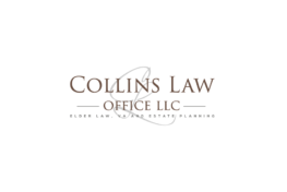 Collins Law Office