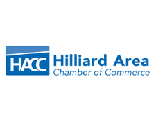 Hilliard Area Chamber of Commerce