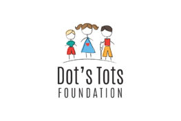 Dot's Tots Foundation