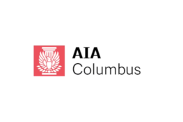 The American Institute of Architects Columbus