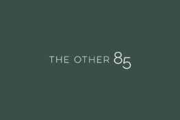 The Other 85