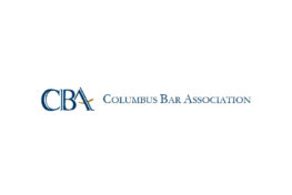 Columbus Bar Association